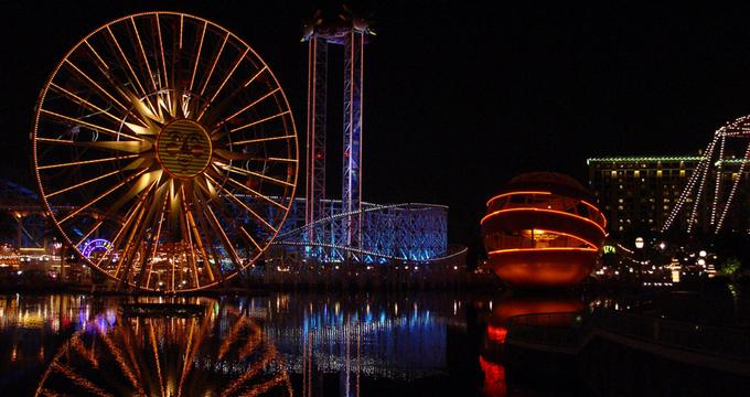 Best Things To Do In Anaheim