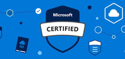 Microsoft Project and Microsoft Certifications - Are they worth it?