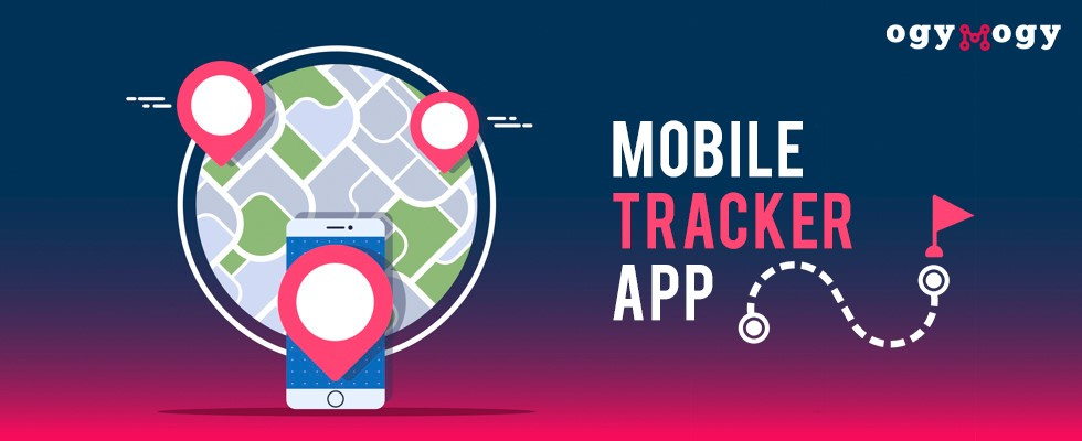 The powerful Features of best phone tracking app: Review