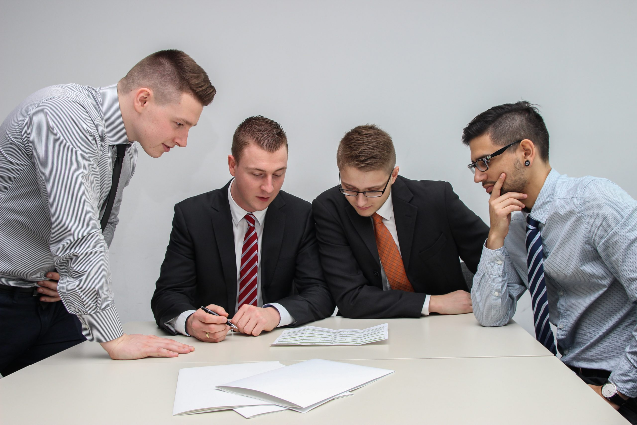 Quick tips to land a job interview as a freshers