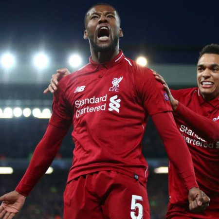 Does Klopp Need More Attacking Talent To 'Attack The Title' Next Season?