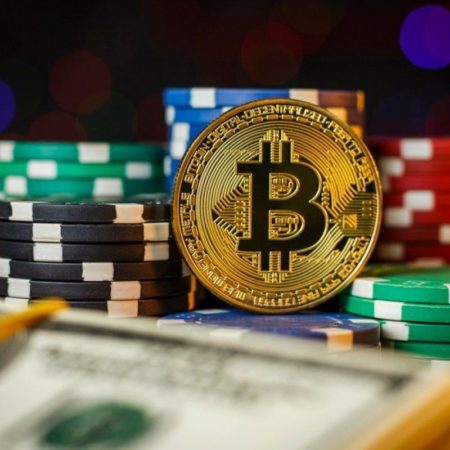 The Benefits of Gambling with Cryptocurrency