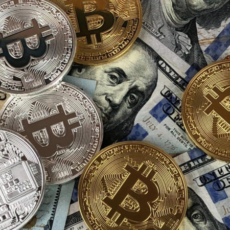 What You Can Buy with Cryptocurrency