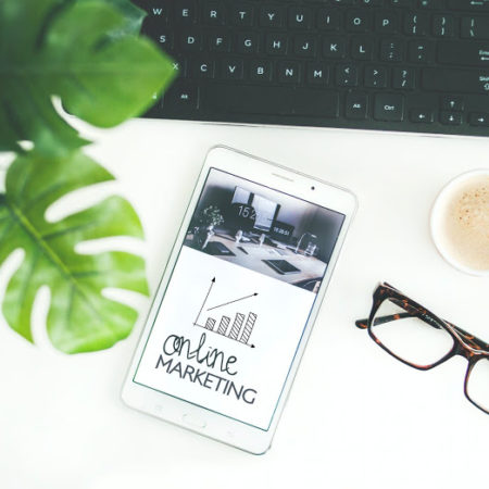 How to Properly Market Your Business Online