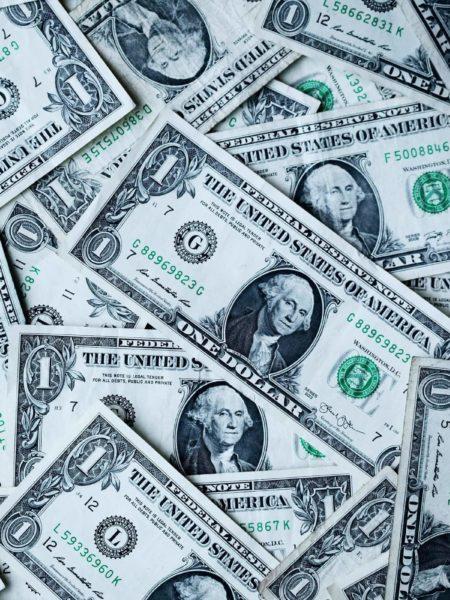 Understanding Investable Assets
