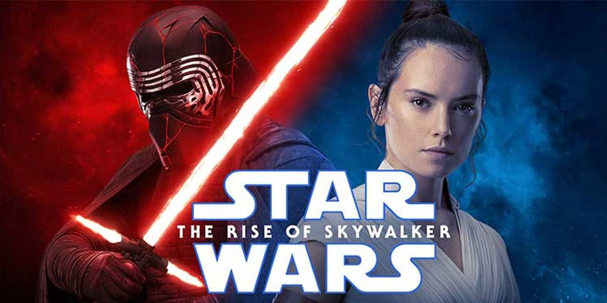 How to Download Rise of Skywalker Torrent - Empirits