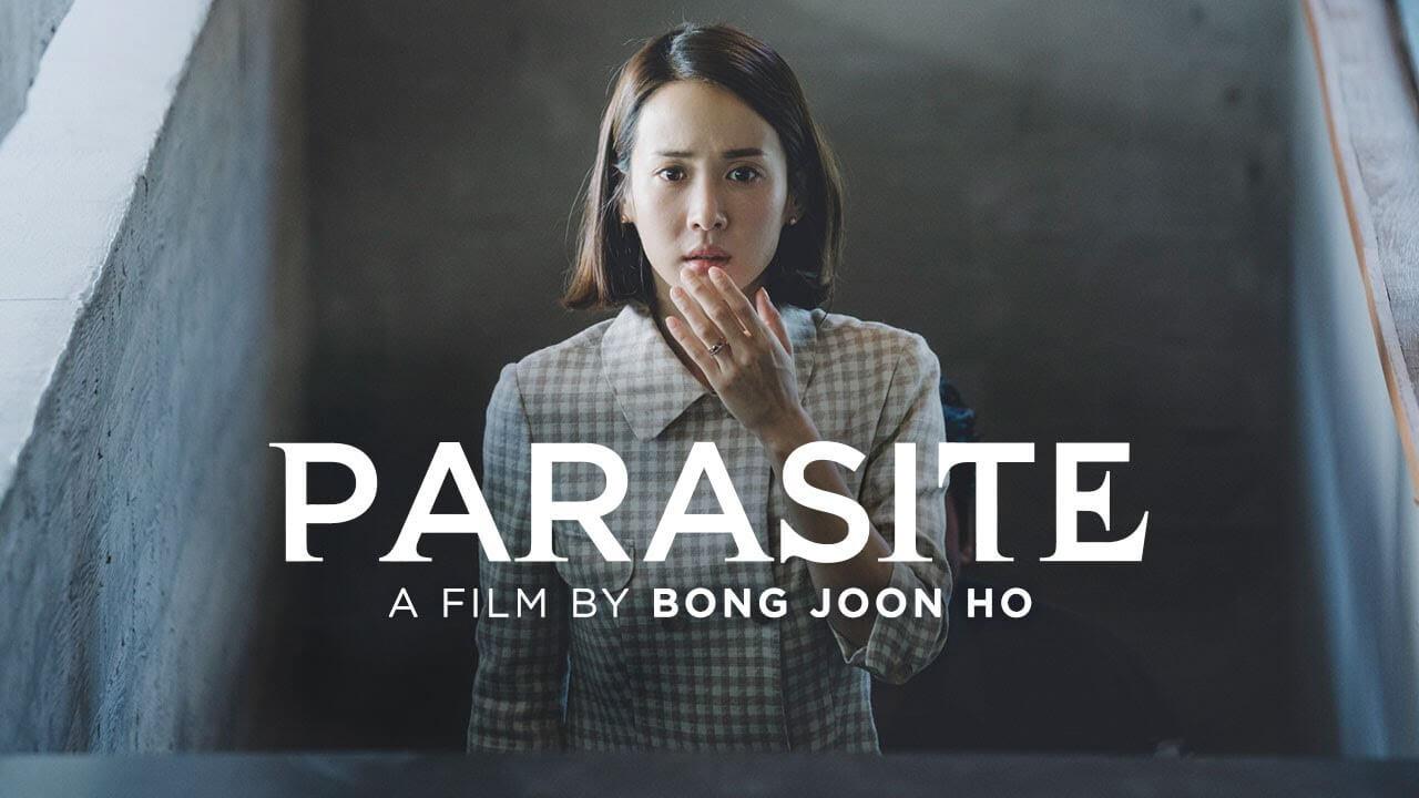 Parasite Torrent - Empirits