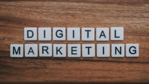 how to get a career in digital marketing - Empirits