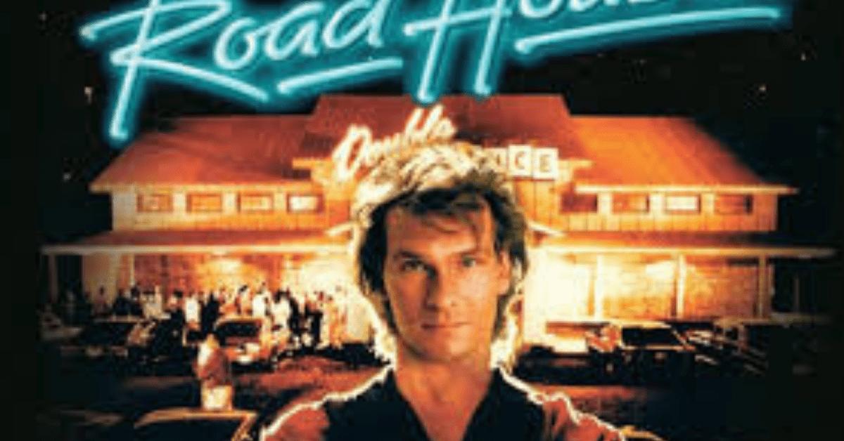 Movies like Roadhouse
